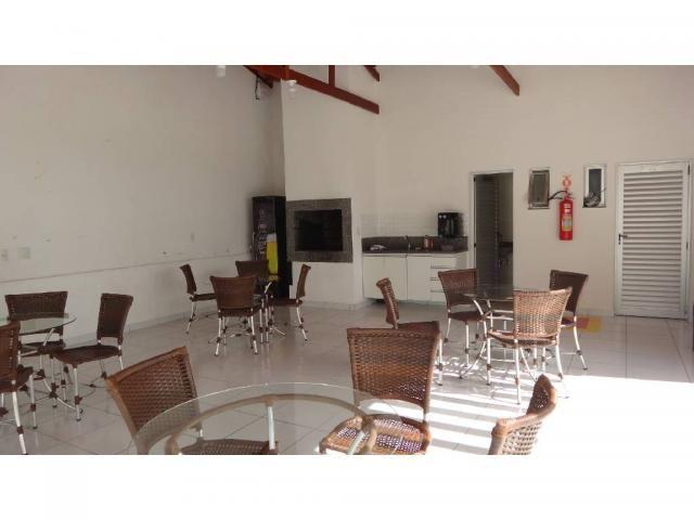 Apartamento à venda com 2 dormitórios em Jardim mariana, Cuiaba cod:22394 - Foto 20