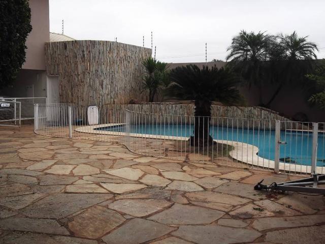 Casa à venda com 5 dormitórios em Santa rosa, Cuiaba cod:17043 - Foto 3