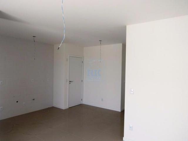 Apartamento à venda com 2 dormitórios cod:CO004662 - Foto 13
