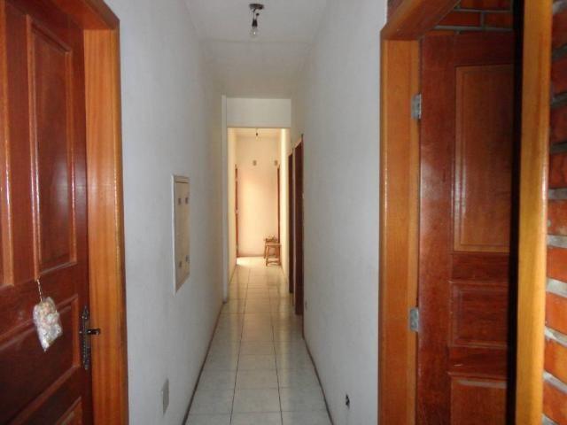 Escritório para alugar em Ponte nova, Varzea grande cod:14025 - Foto 20