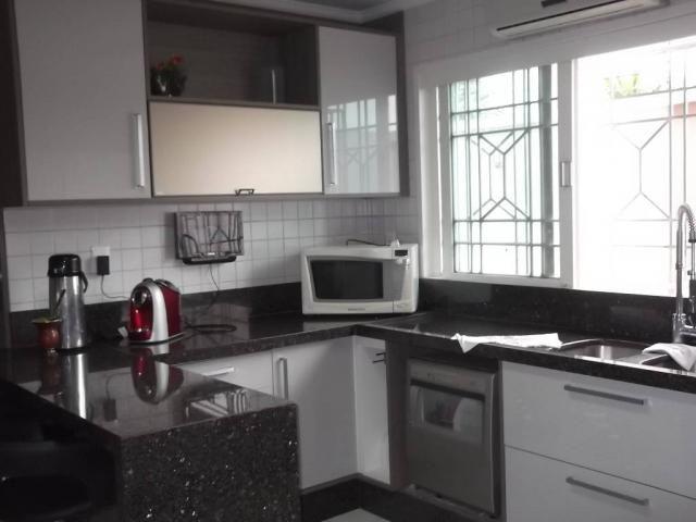 Casa à venda com 5 dormitórios em Santa rosa, Cuiaba cod:17043 - Foto 4