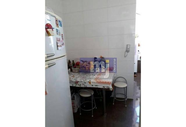 Apartamento residencial à venda, Ingá, Niterói. - Foto 12