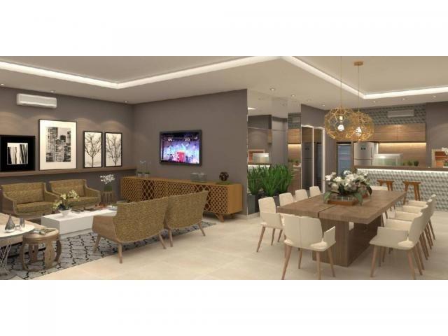 Apartamento à venda com 2 dormitórios em Jardim cuiaba, Cuiaba cod:21856 - Foto 15