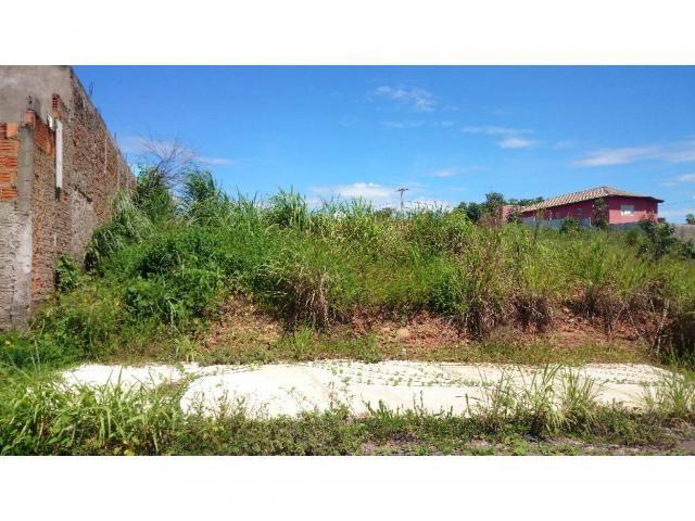 Loteamento/condomínio à venda em Tropical ville, Cuiaba cod:19897 - Foto 2