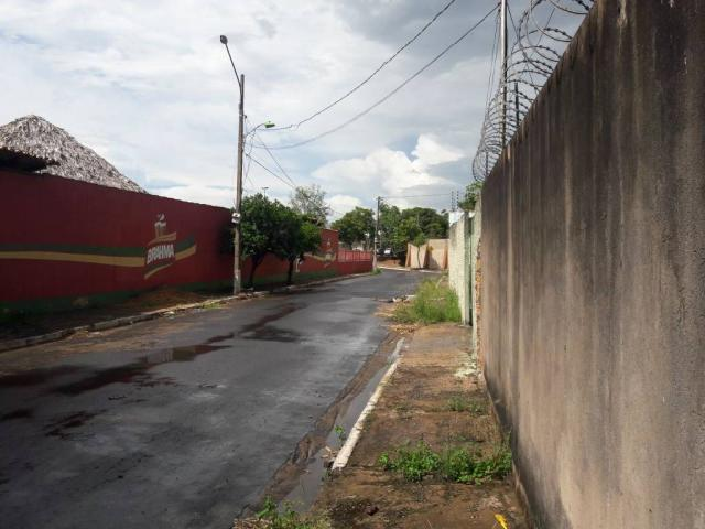 Loteamento/condomínio à venda em Jardim primavera, Cuiaba cod:20939 - Foto 3