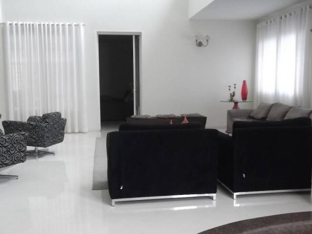 Casa à venda com 5 dormitórios em Santa rosa, Cuiaba cod:17043 - Foto 20