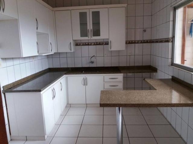 Apartamento à venda com 3 dormitórios em Consil, Cuiaba cod:20076
