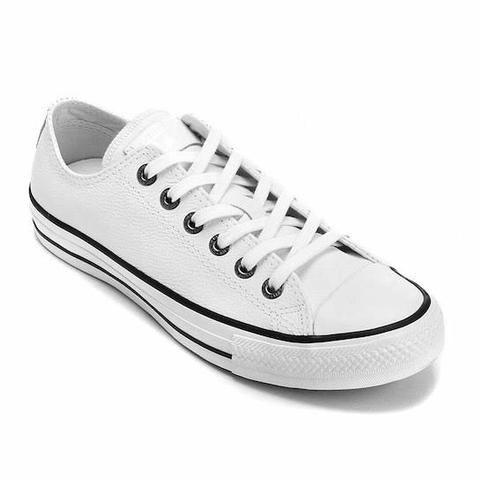 e0d20b0252a Tenis Importado Old Skool School. E vans Star - Roupas e calçados ...