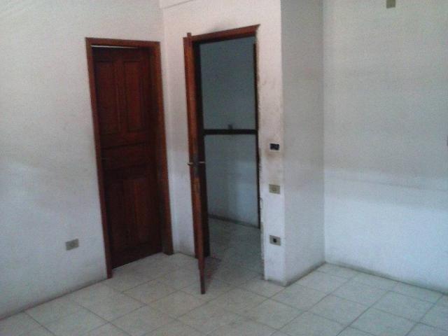 Escritório para alugar em Ponte nova, Varzea grande cod:14025 - Foto 3