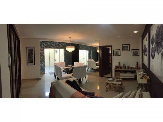 Apartamento à venda com 3 dormitórios em Bosque da saude, Cuiaba cod:21301