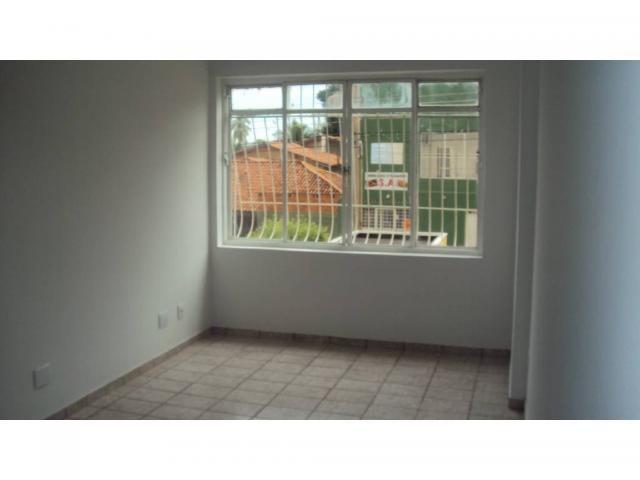 Apartamento à venda com 3 dormitórios em Cidade alta, Cuiaba cod:17574 - Foto 4