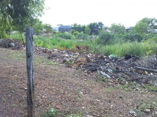 Loteamento/condomínio à venda em Jardim ubata, Cuiaba cod:18581 - Foto 3