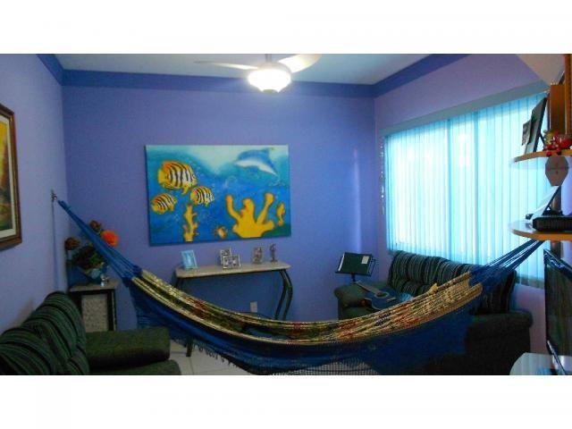 Casa de condomínio à venda com 3 dormitórios em Novo paraiso, Cuiaba cod:20338 - Foto 14