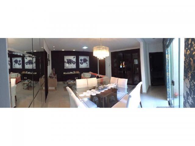 Apartamento à venda com 3 dormitórios em Bosque da saude, Cuiaba cod:21301 - Foto 11