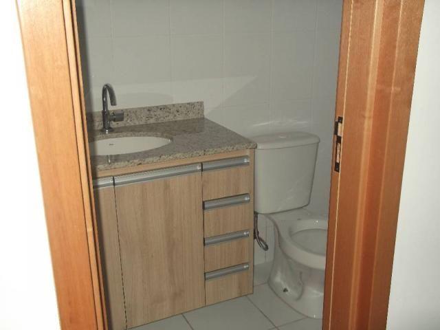 Apartamento à venda com 3 dormitórios em Rodoviaria parque, Cuiaba cod:15990 - Foto 15
