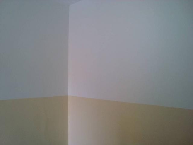 Casa à venda com 3 dormitórios em Ribeirao da ponte, Cuiaba cod:12391 - Foto 13