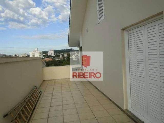 Casa com 3 dormitórios à venda, 220 m² por R$ 690.000,00 - Centro - Araranguá/SC - Foto 12