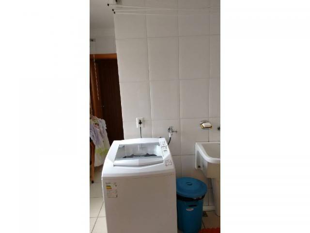 Apartamento à venda com 4 dormitórios em Duque de caxias ii, Cuiaba cod:20072 - Foto 14