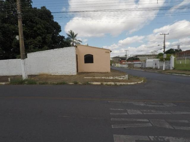 Loteamento/condomínio à venda em Jardim primavera, Cuiaba cod:10087