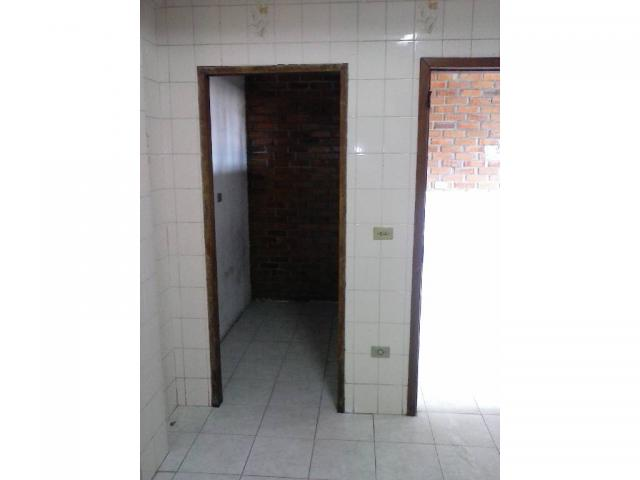 Escritório para alugar em Ponte nova, Varzea grande cod:14025 - Foto 11