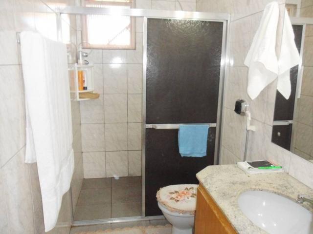 Casa à venda com 5 dormitórios em Bosque da saude, Cuiaba cod:13674 - Foto 5