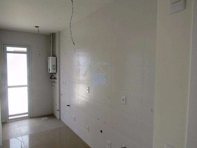 Apartamento à venda com 2 dormitórios cod:CO004662 - Foto 17