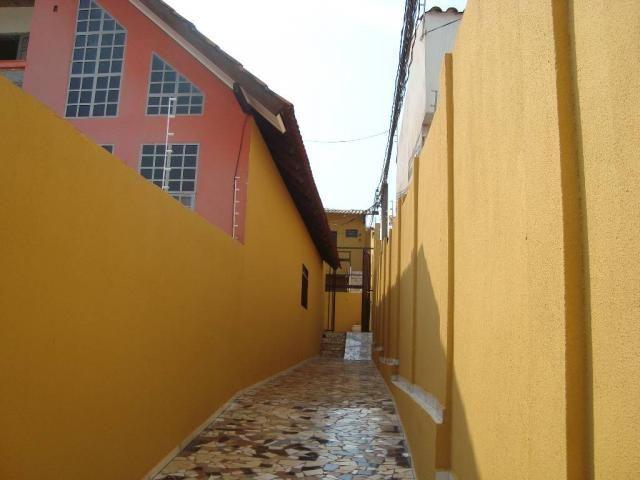 Casa à venda com 3 dormitórios em Ribeirao da ponte, Cuiaba cod:12391 - Foto 19