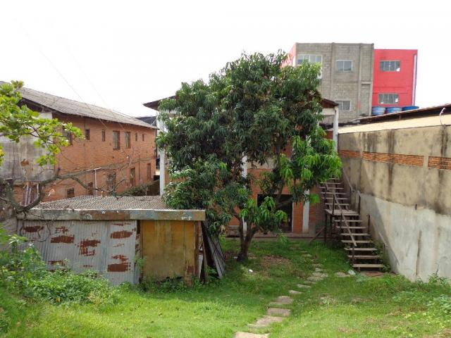 Escritório para alugar em Ponte nova, Varzea grande cod:14025 - Foto 14