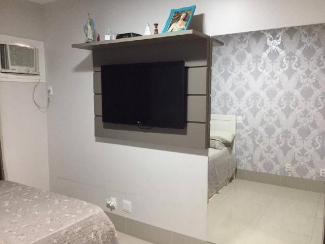 Apartamento à venda com 3 dormitórios em Jardim das americas, Cuiaba cod:22050 - Foto 4