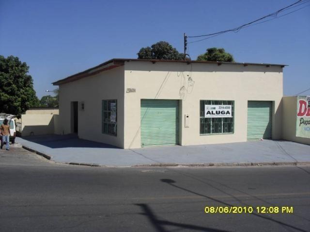 Loja comercial à venda em Dom aquino, Cuiaba cod:9701 - Foto 2