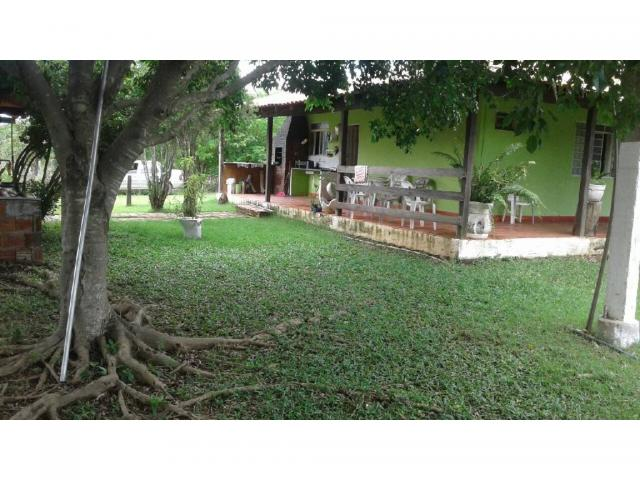 Chácara à venda em Zona rural, Cuiaba cod:21259 - Foto 13