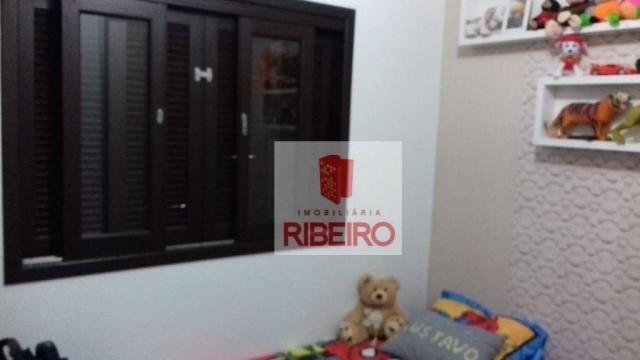 Casa com 2 dormitórios à venda, por R$ 220.000 - Coloninha - Araranguá/SC - Foto 10