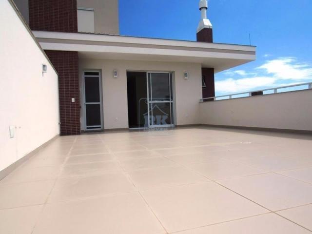 Apartamento à venda com 2 dormitórios cod:CO004662 - Foto 7