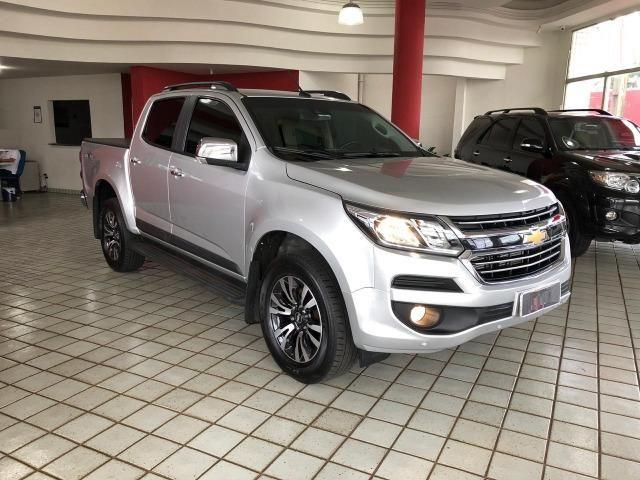 Gm - Chevrolet 2.8