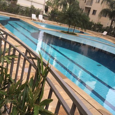 Apartamento 3 quartos em Cariacica - Foto 11