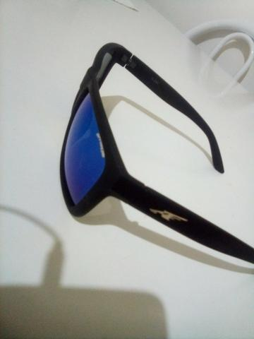 03f379e16 Óculos Arnette original. R$70,00 - Bijouterias, relógios e ...