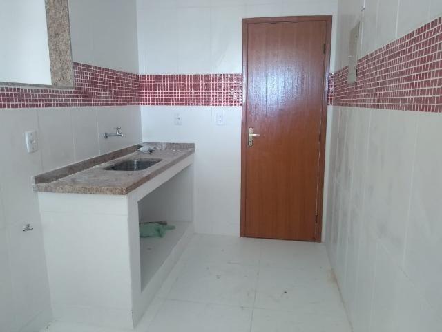 Apartamento recém reformado, de 3 dormitórios, 2 banheiros no Jardim Amália ! - Foto 17