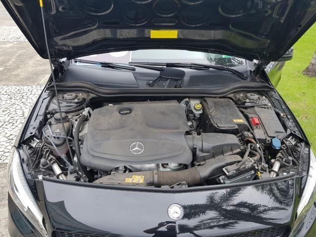 Mercedes-benz Classe A - Foto 10