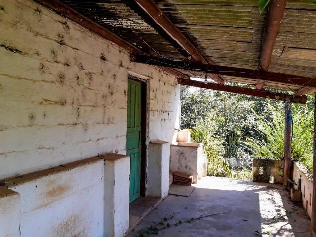 Lote 733 m² Atibaia/SP Doc. ok aceito carro! Cód. 004-ATI-019 - Foto 8