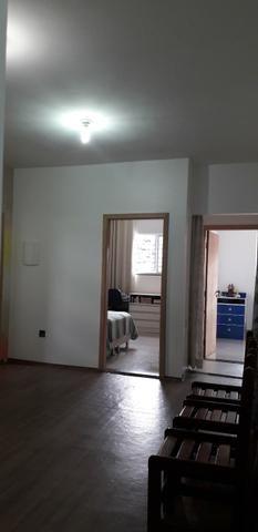 Casa a venda na QNG fino acabamento aceita financiamento e fgts, toda na laje estuda troca - Foto 7