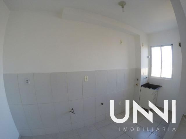 Apartamento 1 suíte + 1 dormitório - São Vicente - Itajaí - SC - Foto 9