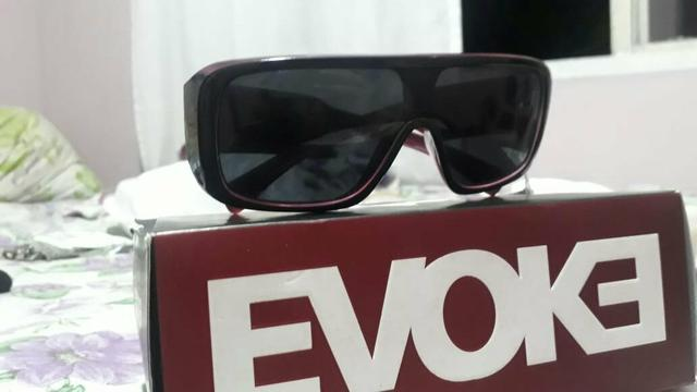 87a63764b Óculos EVOKE AMPLIFIER - Bijouterias, relógios e acessórios - Afonso ...