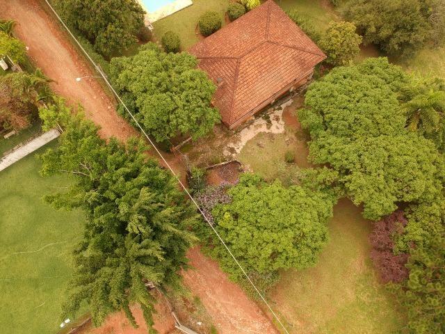Chácara 4200 m² Atibaia Ac. Permuta. Cód. JEB-9 - Foto 17