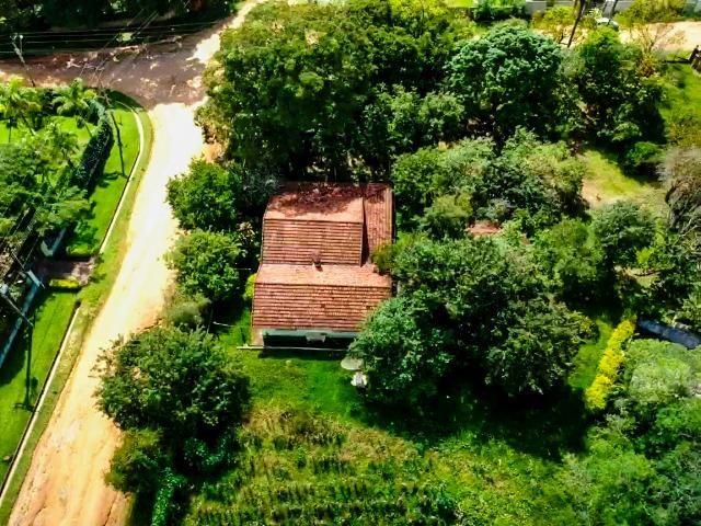 Lote 733 m² Atibaia/SP Doc. ok aceito carro! Cód. 004-ATI-019 - Foto 14