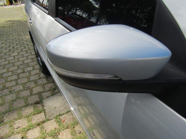 Volkswagen Voyage Comfortline 1.6 (Flex) - Foto 9