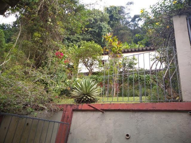 Casa no Retiro, Petrópolis - Foto 17