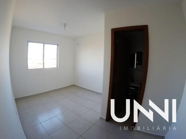 Apartamento 1 suíte + 1 dormitório - São Vicente - Itajaí - SC - Foto 11