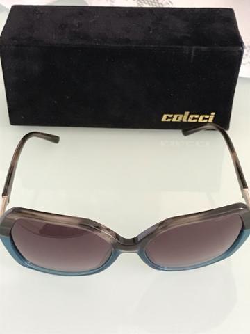 eda325379 Vendo Óculos de Sol feminino Colcci - Bijouterias, relógios e ...