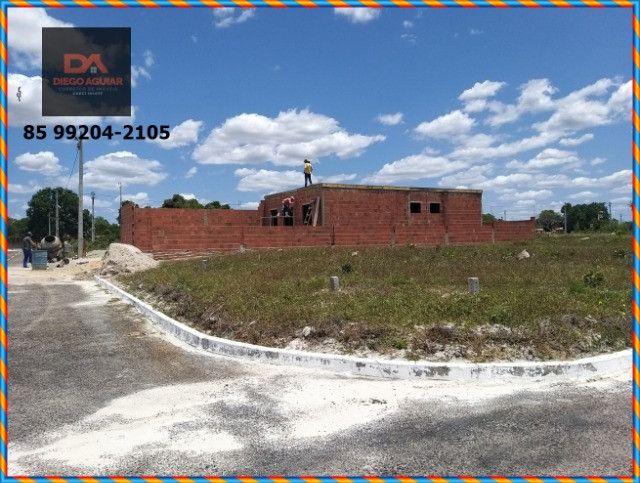Terras Horizonte Loteamento - Foto 15