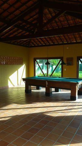 236- Apenas venda!Mansão em Serrambi / 1.300m² / 7 suites / luxo / piscina com raia - Foto 9